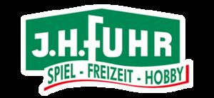 J.H. Fuhr Gießen